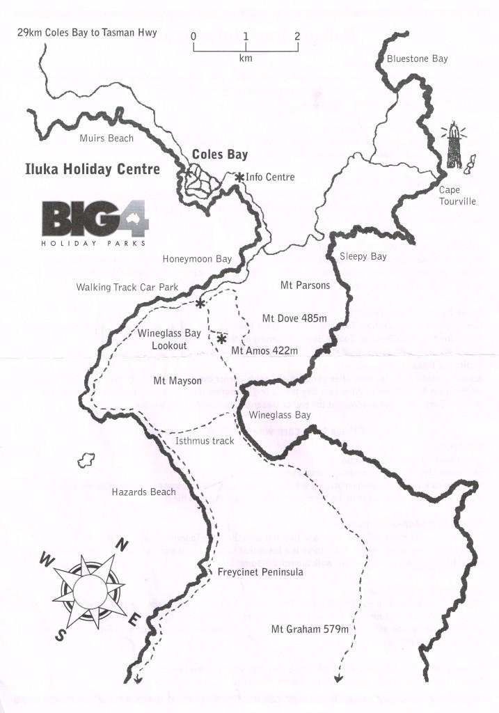 130203 宿地図