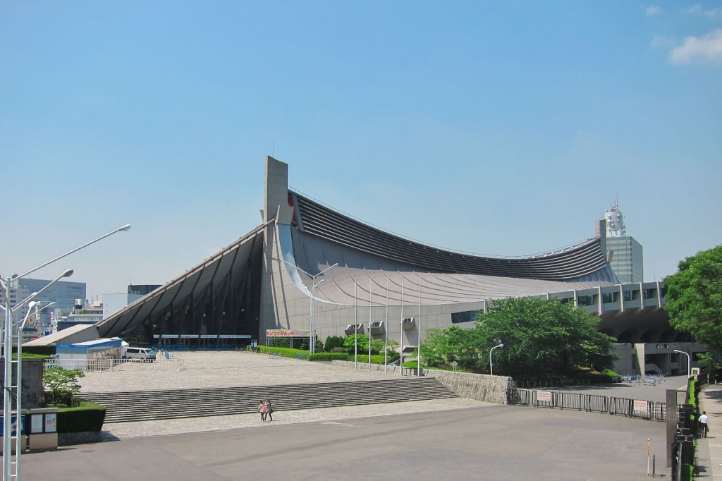 Yoyogi-National-First-Gymnasium-01[1]