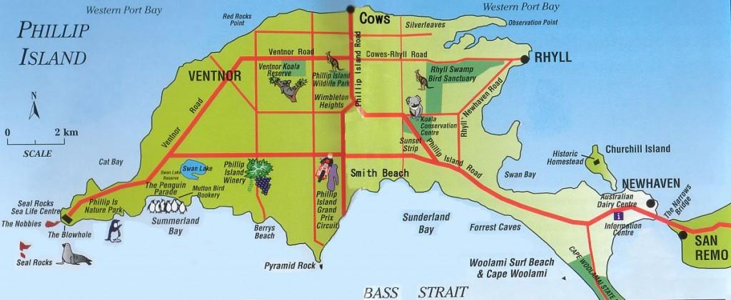 map_phillip_1200[1]